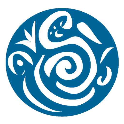 Indezine Logo