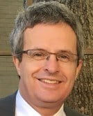 Gil Segal